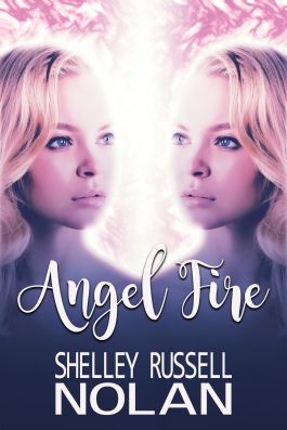 angel-fire-new-cover-final