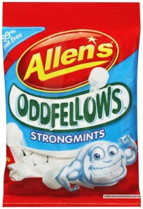 allens-odd_fellows_mints-200g_