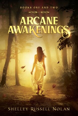 ArcaneAwakenings_book1and2_Final