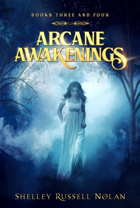 ArcaneAwakenings_book2