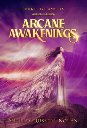 ArcaneAwakenings_5&6