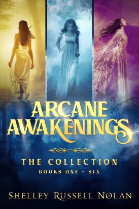 Arcane-Awakenings-Kobo