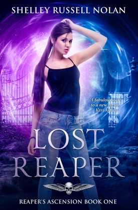 Lost Reaper ebook cover copy.jpg