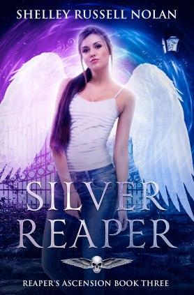 Silver-Reaper-Generic