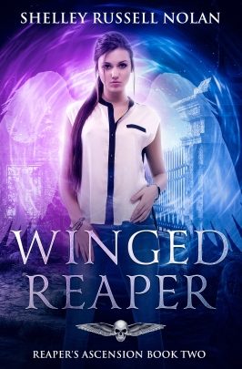 Winged-Reaper-Google